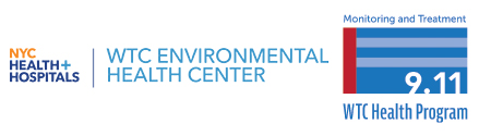 NYC-Health-Hospitals-WTC-logo