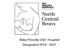 NYC Health + Hospitals/North Central Bronx