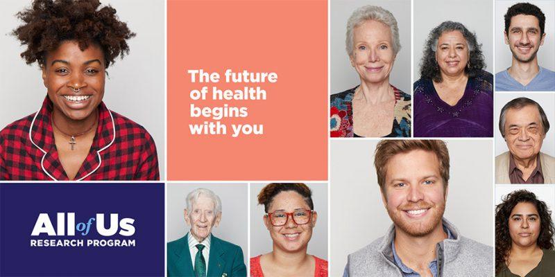 NYC Health + Hospitals/Harlem