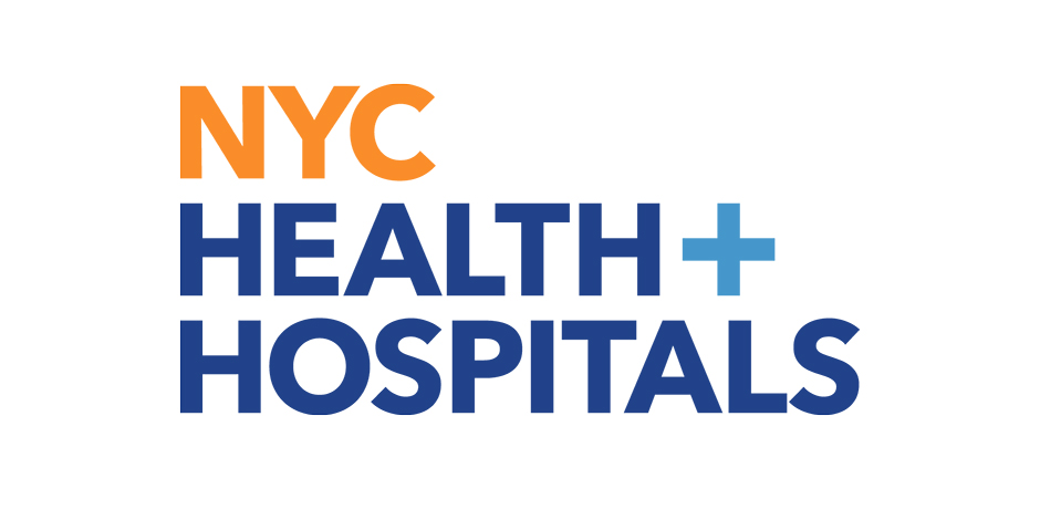 NYC Health + Hospitals/Bellevue
