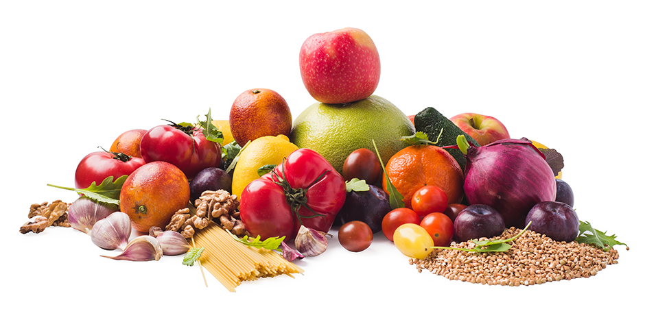 vegan diet controlled for lifestyle heart disease