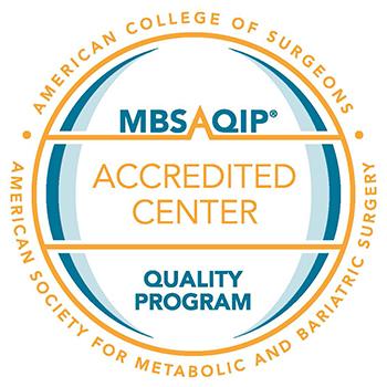 metabolic_bariatric_logo