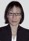 """Patricia (""""Patsy"""") Yang, DrPH"""