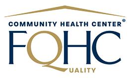 Behavioral Health | NYC Health + Hospitals/Gotham Health, Gouverneur