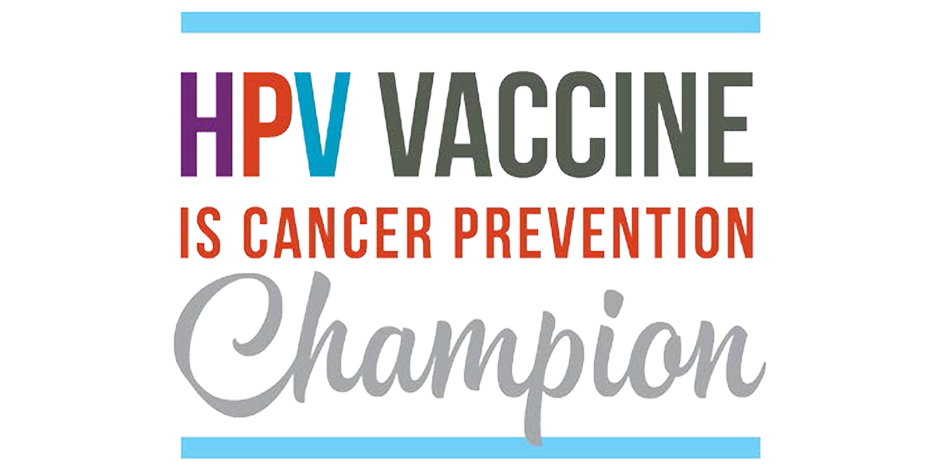 Hpv vaccine cancer prevention, Hpv vaccine and cancer prevention