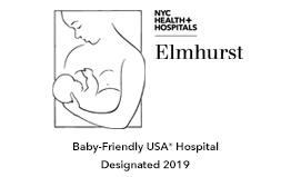 NYC Health + Hospitals/Elmhurst