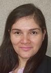 Nancy Arias, RN