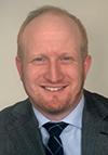 Ross MacDonald, MD