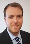 Zachary Rosner, MD