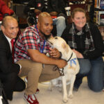 public-health-system-receives-first-in-residence-therapy-dog-2