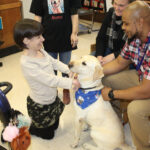 public-health-system-receives-first-in-residence-therapy-dog-3
