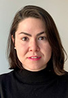 Ellie Epstein, MPH